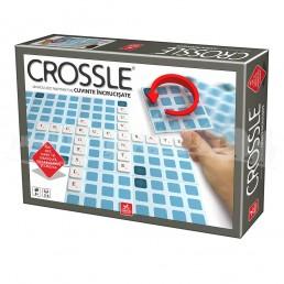 Crossle