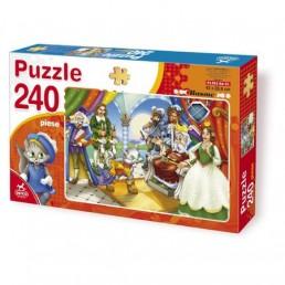 Puzzle 240 Deico Games