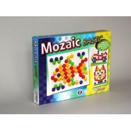 Mozaic basic