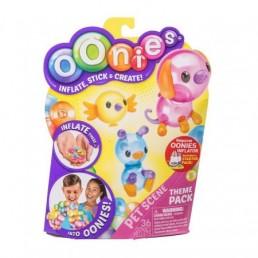 Baloane Oonies - Diverse modele
