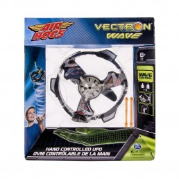 AIR HOGS VECTRON WAVE - NORIEL