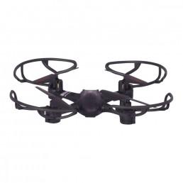 Mini drona cu telecomanda iDrive,18 cm