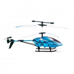 Elicopter cu telecomanda iDrive II