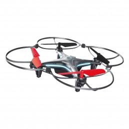 iDrive - Mini Drona cu telecomanda Noriel