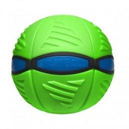 Phlat Ball V3 Solid