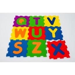 Puzzle burete 31*31 - 10 placi